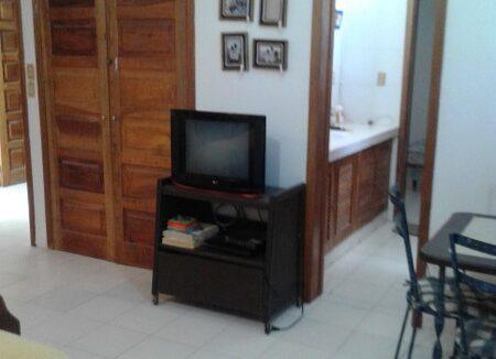 Casa Anclas (1)