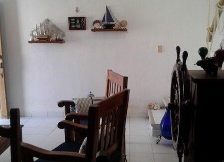 Casa Anclas (26)