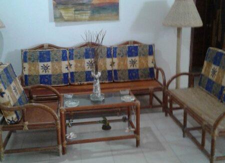 Casa Anclas (4)