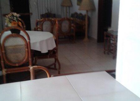 Casa Anclas (9)