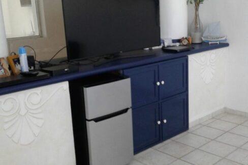 Casa Diaz 008