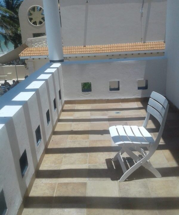 Casa Diaz 012