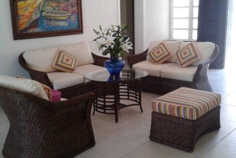 Casa Diaz 015