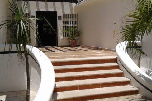 Casa Diaz 021