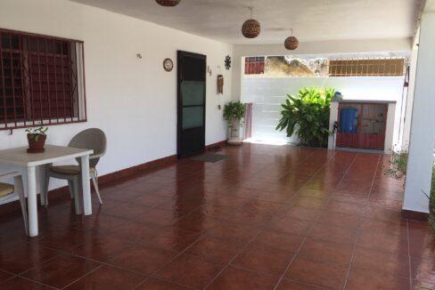 Casa de Don10