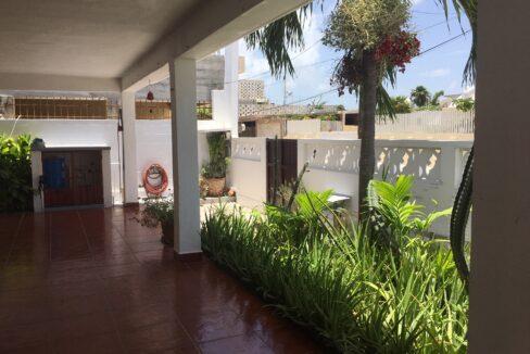 Casa de Don11